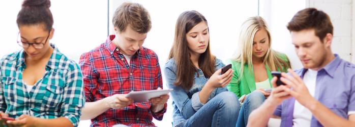 uso-celular-causa-ansiedad-hijo