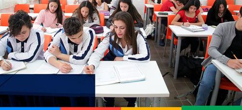 becas-en-el-colegio-indoamericano-banner