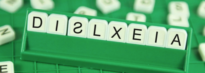 pasos-identificar-dislexia