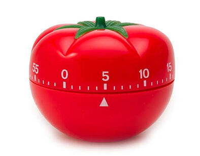 preparatorias-estado-de-mexico-pomodoro
