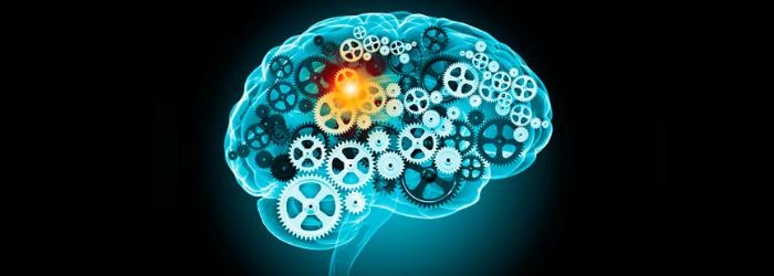 secretos-mejorar-eficiencia-cerebral