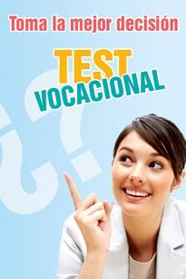 test-vocacional