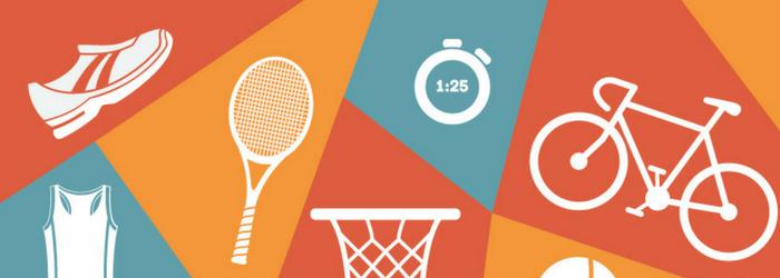 6 beneficios del deporte en la preparatoria