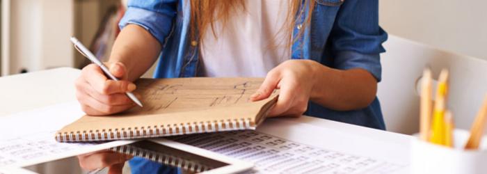 ¿Cómo es la formación académica en el Colegio Indoamericano?