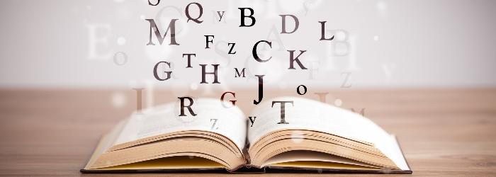 6 consejos para mejorar tus hábitos de lectura