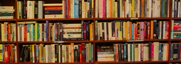 Los mejores libros clásicos para leer en la Prepa
