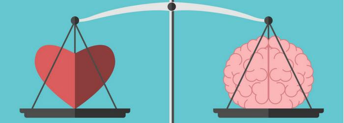 Desarrollo de la inteligencia emocional en la adolescencia