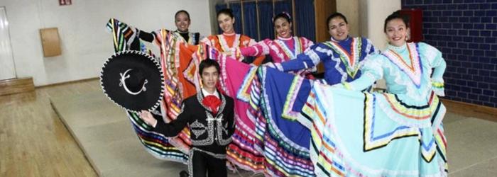 Importancia de las actividades culturales en la adolescencia