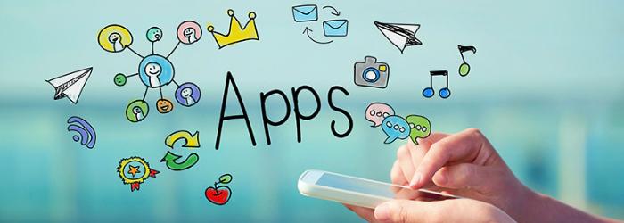 3 aplicaciones para mejorar el aprendizaje en la preparatoria