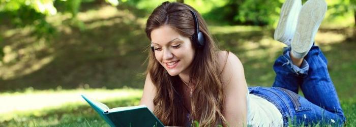 5 listas de música electrónica para estudiar mejor