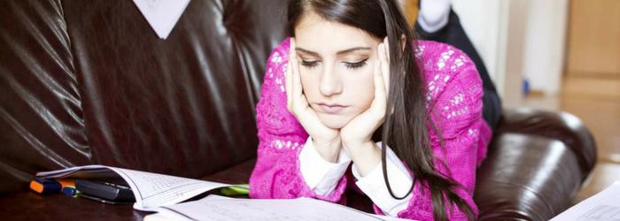 Cómo es el cerebro de un adolescente (Parte 1)