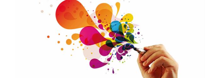 El INDO te prepara en diseño y artes gráficas