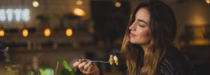 Consejos de alimentación para adolescentes