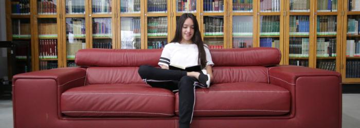 Lectura crítica: el secreto para entender todo lo que lees