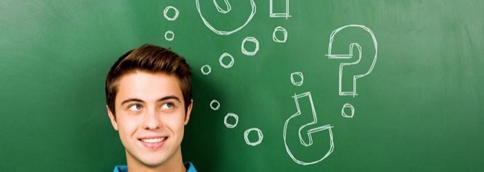 ¿Por qué elegir una Preparatoria con formación integral?