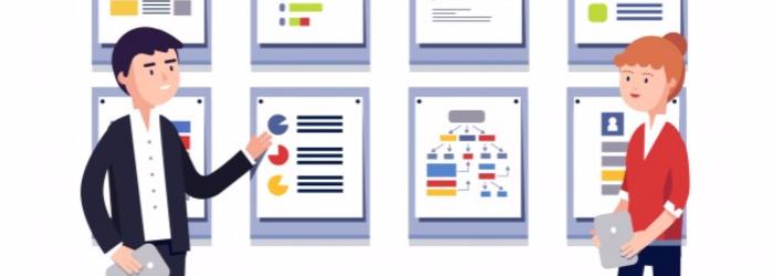 5 claves para una presentación exitosa